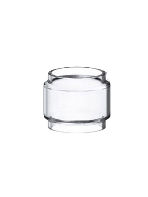 Buy HorizonTech Falcon King Glass Tube 6ml in our eshop –