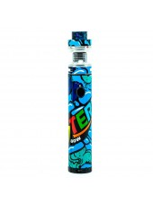 Buy Freemax Twister Kit in our eshop – 7Vapes.no