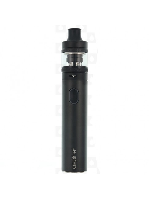 Buy Aspire Tigon Stick Kit in our eshop – 7Vapes.no