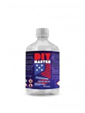 Buy DIY 500 ml 50/50% 0 mg Base at Vape Shop – 7Vapes