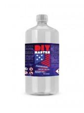 Buy DIY Master 1000 ml 50/50 VP/PG 0 mg Base in our eshop –