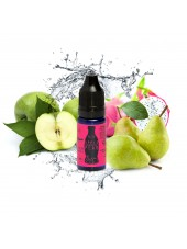 Buy Apple | Dragon Fruit | Pear flavor concentrate in our eshop