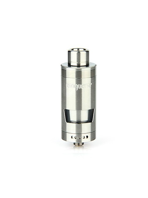 Buy Wotofo Conqueror RTA in our eshop – 7Vapes.no