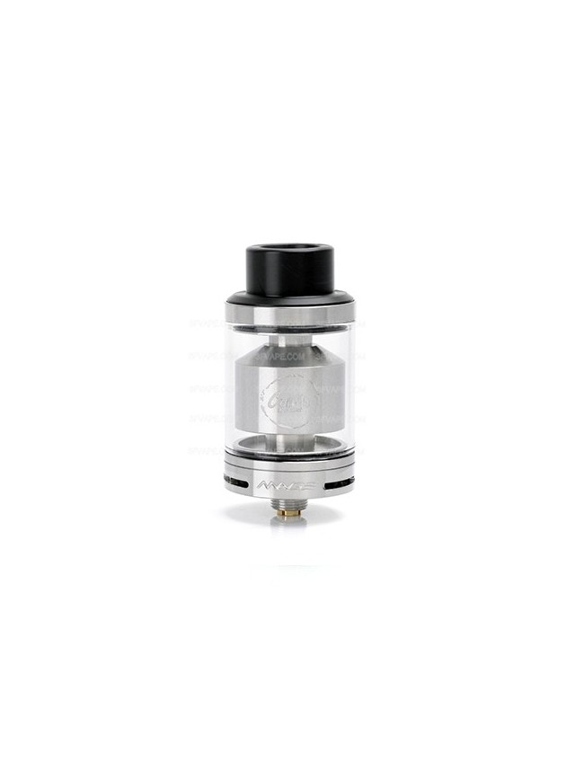 Buy COILART Mage style gta tank in our eshop – 7Vapes.no