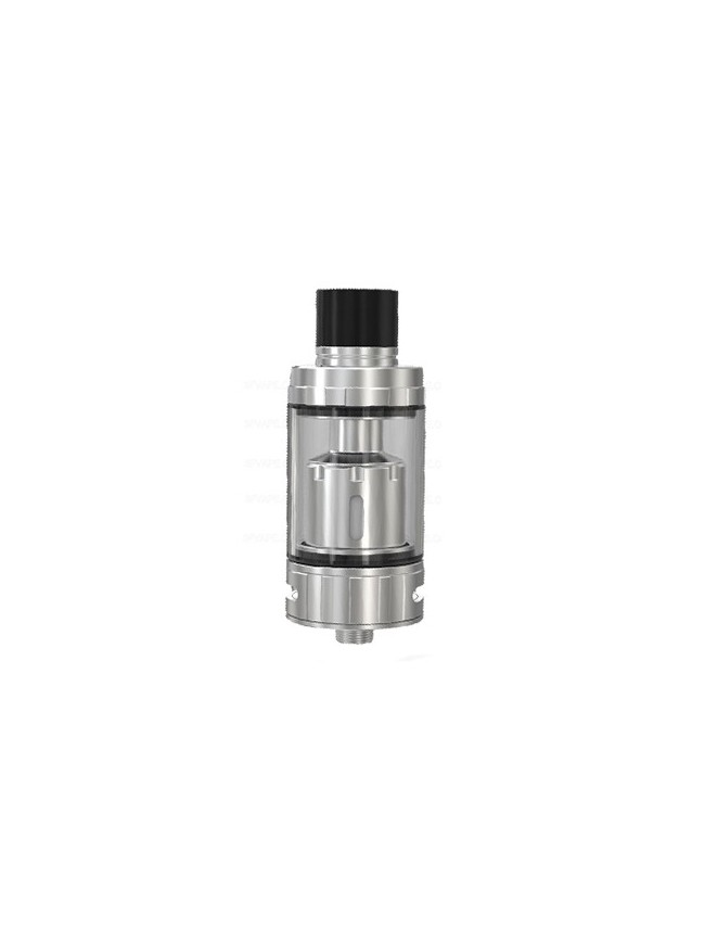Buy MELO RT 25 Tank 4.5ml in our eshop – 7Vapes.no