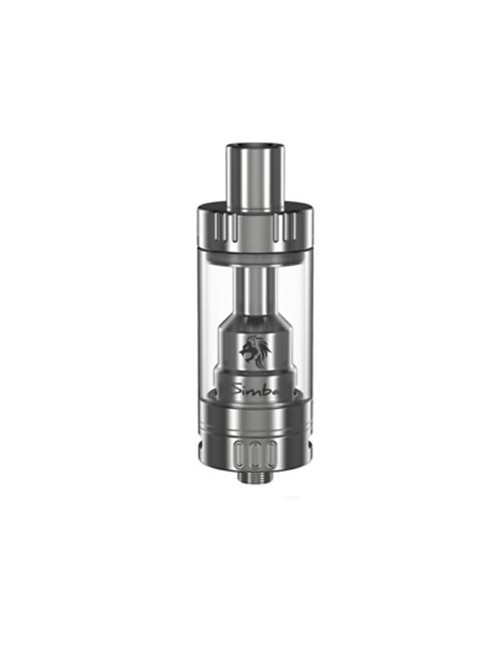 Buy Youde Technology SIMBA RTA in our eshop – 7Vapes.no