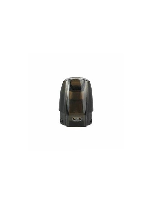 Buy Capsule MINIFIT POD JFTP JustFog in our eshop – 7Vapes.no
