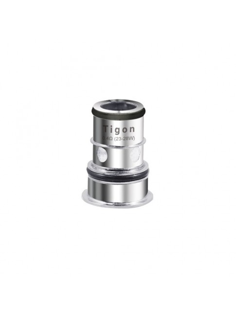 Buy Aspire Tigon 0.4 ohm Coil in our eshop – 7Vapes.no