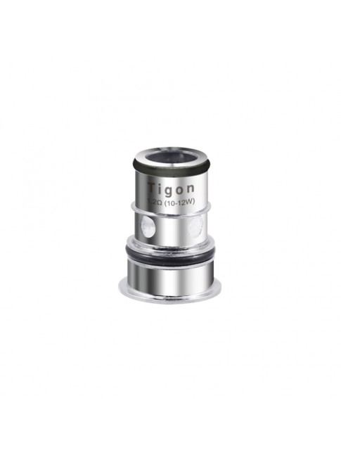Buy Aspire Tigon 1.2 ohm Coil in our eshop – 7Vapes.no