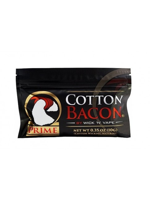 Buy Cotton Bacon Prime at Vape Shop – 7Vapes