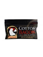 Buy Cotton Bacon Prime in our eshop – 7Vapes.no