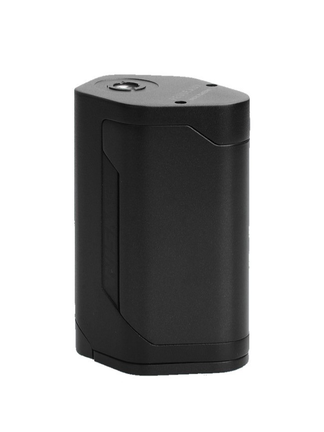Buy Wismec Reuleaux RX GEN3 300W Mod in our eshop – 7Vapes.no