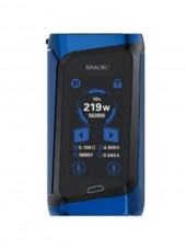 Buy SMOK MORPH 219 Touch Screen TC in our eshop – 7Vapes.no