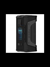 Buy Geek Vape Aegis Legend 200W Mod in our eshop – 7Vapes.no