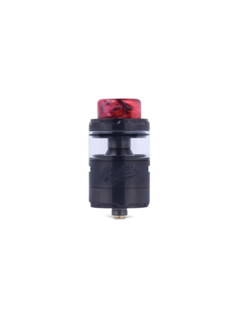 Buy Wotofo Profile Unity RTA in our eshop – 7Vapes.no