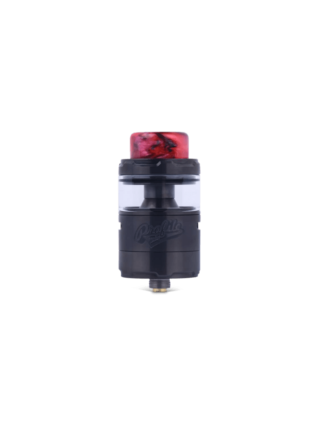 Buy Wotofo Profile Unity RTA at Vape Shop – 7Vapes