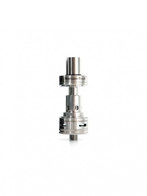 Buy HorizonTech Krixius in our eshop – 7Vapes.no