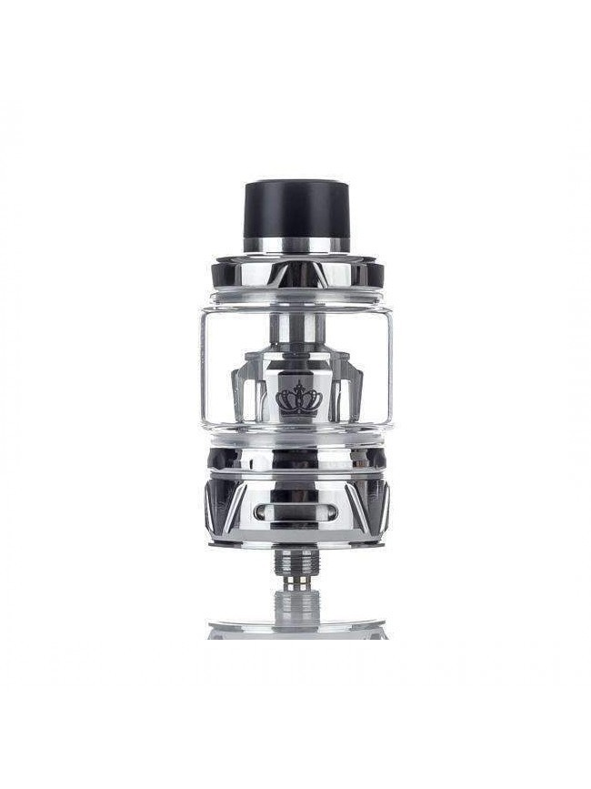 Buy Uwell Crown 4 Tank 6 ml in our eshop – 7Vapes.no