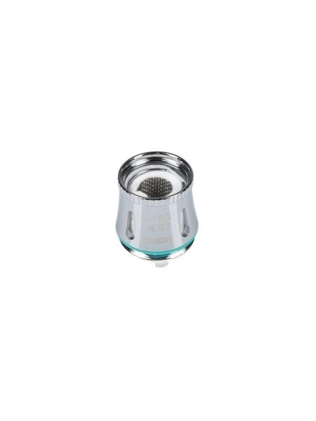 Buy Advken Manta Mesh Coil in our eshop – 7Vapes.no