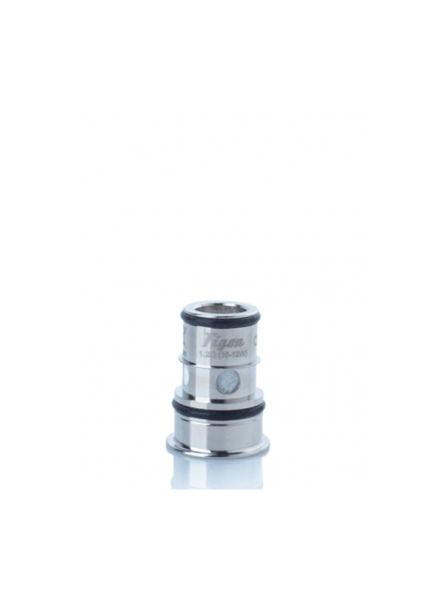 Buy Aspire Tigon Coil in our eshop – 7Vapes.no