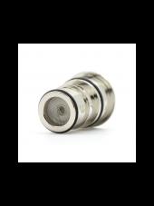Buy Aspire Tigon Coil in our eshop – 7Vapes.no