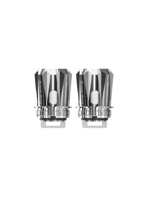 Buy HorizonTech Falcon King Coil in our eshop – 7Vapes.no