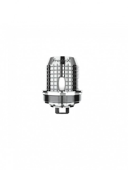 Buy Freemax Twister X1 Replacement Mesh Coil in our eshop –