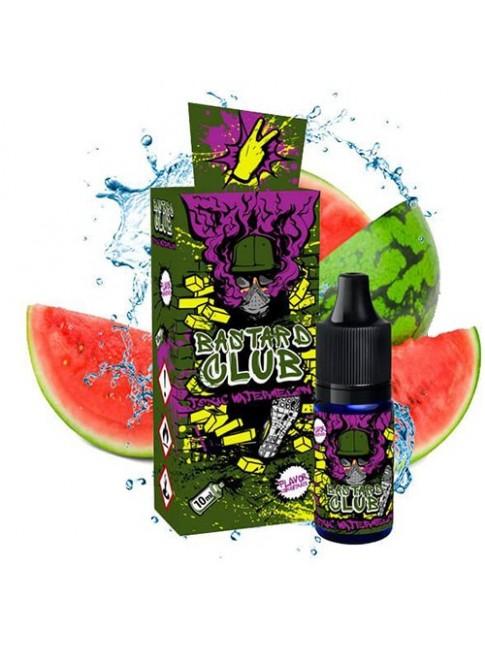 Buy Toxic Watermelon at Vape Shop – 7Vapes