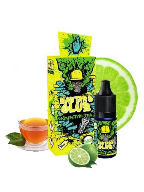 Buy Radioactive Tea at Vape Shop – 7Vapes