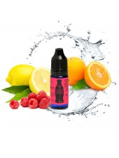 Buy Lemon | Orange | Raspberry flavor concentrate in our eshop