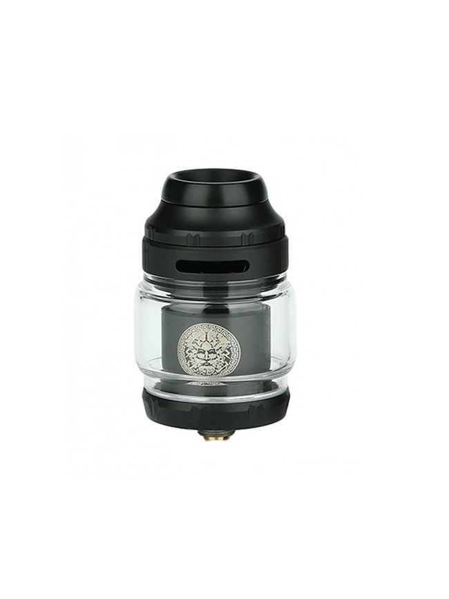 Buy GEEKVAPE ZEUS X RTA in our eshop – 7Vapes.no