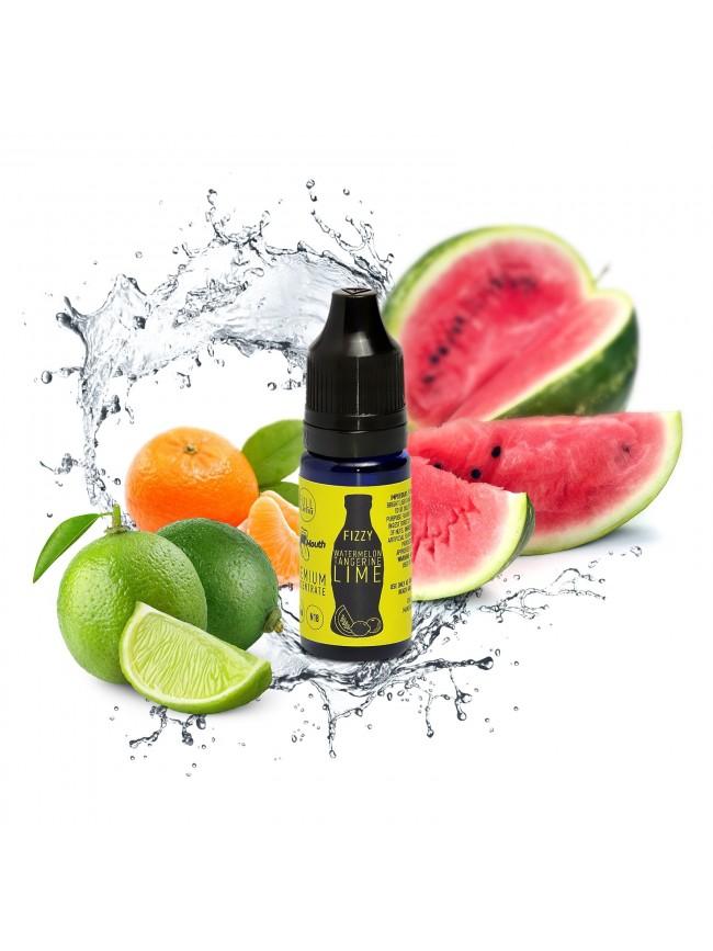 Kjøp Watermelon   Tangerine   Lime i vår nettbutikk – 7Vapes.no