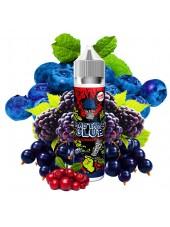 Buy Blackcurrant Blood 50 ml E-liquid in our eshop – 7Vapes.no