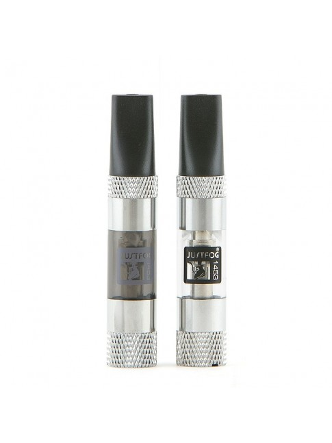 Buy Just Fog Ultimate 1453 in our eshop – 7Vapes.no