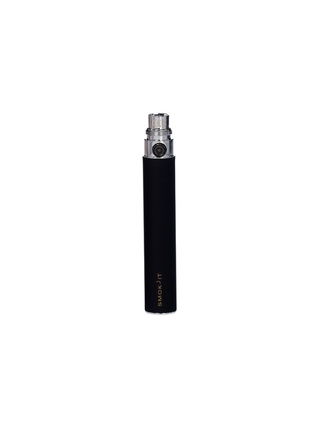 Buy EGO 900mah NonVV Battery in our eshop – 7Vapes.no