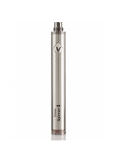 Buy Vision Spinner 2 1600 mAh battery in our eshop – 7Vapes.no