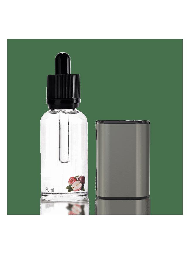Buy Eleaf iStick Power Nano 40W Mod in our eshop – 7Vapes.no