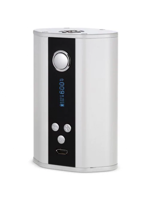 Buy Eleaf iStick 200 W Mod in our eshop – 7Vapes.no