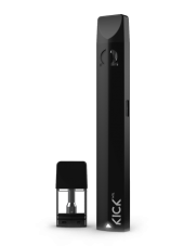 Buy Kick MTL Kit in our eshop – 7Vapes.no