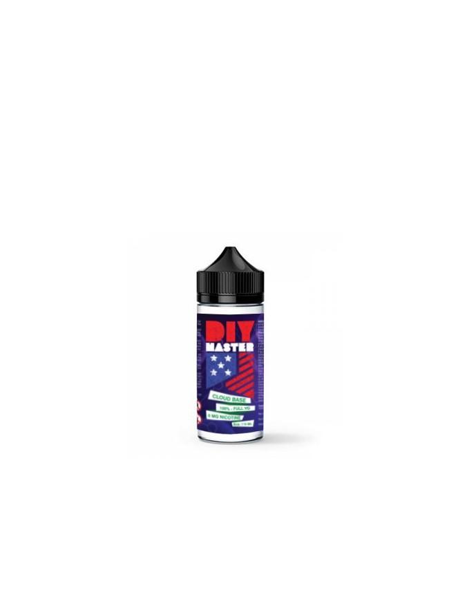 Buy DIY 115 ml 100 VG 0 mg base at Vape Shop – 7Vapes