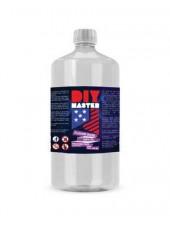 Buy DIY 1000 ml 100 PG 0 mg Base at Vape Shop – 7Vapes
