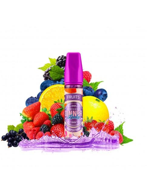 Buy Purple Rain at Vape Shop – 7Vapes
