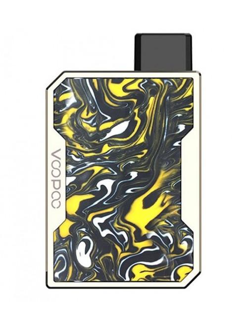 Kjøp Voopoo Drag Nano Pod Kit i vår nettbutikk – 7Vapes.no