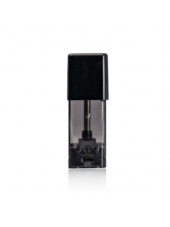 Buy Voopoo Drag Nano Replacement Pod in our eshop – 7Vapes.no