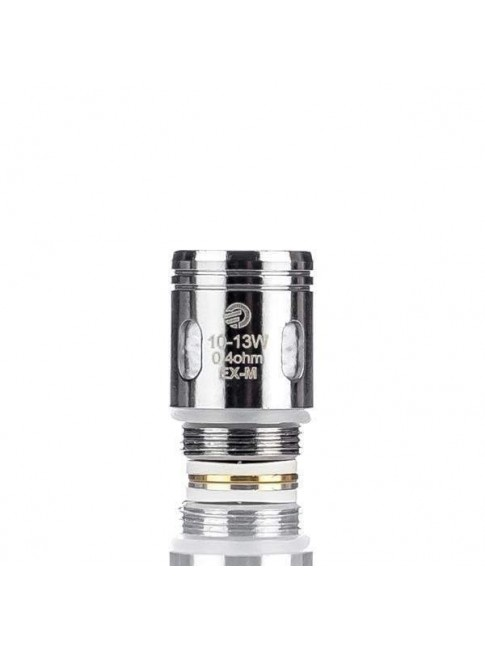 Buy Joyetech Exceed Grip EX M Mesh Coil Head in our eshop –