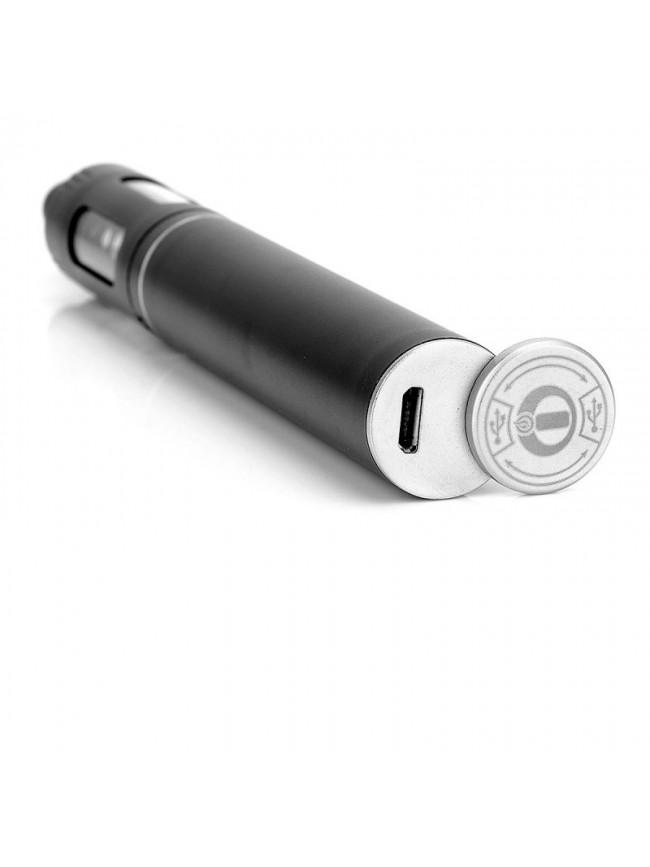 Buy Innokin Endura T18 Kit in our eshop – 7Vapes.no