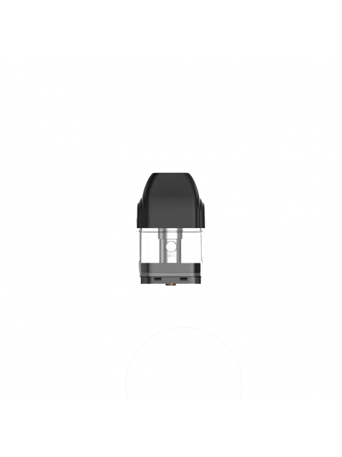Buy UWELL CALIBURN Capsule in our eshop – 7Vapes.no