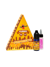 Buy Orangette flavor concentrate in our eshop – 7Vapes.no