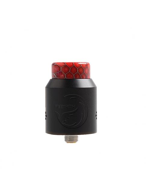 Buy Hellvape Rebirth RDA at our eshop – 7Vapes.no