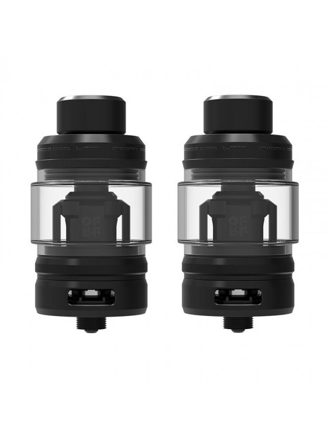 Buy OFRF NexMesh Sub-Ohm Tank at our eshop – 7Vapes.no